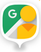 Bart Nijs Google Local Guide